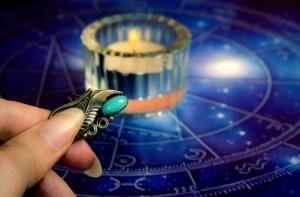 טיפול, אסטרולוגיה, בועז פיילר