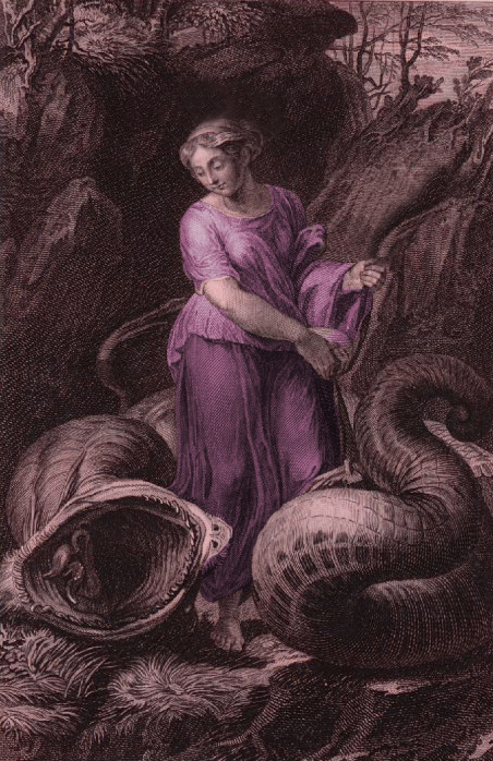 venus-and-dragon-my-version.jpg