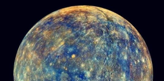 mercury_0