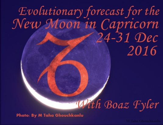 NEW MOON in cap 24-31 dec 2016.jpg