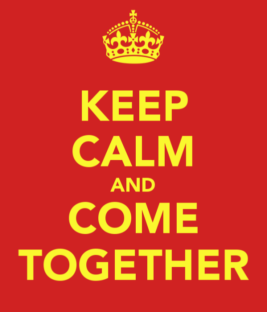 keep-calm-and-come-together
