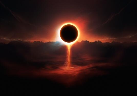 eclipse-8.jpg