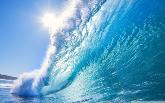 big_wave-wallpaper-1920x1200.jpg