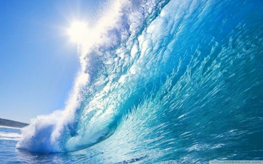 big_wave-wallpaper-1920x1200.jpg